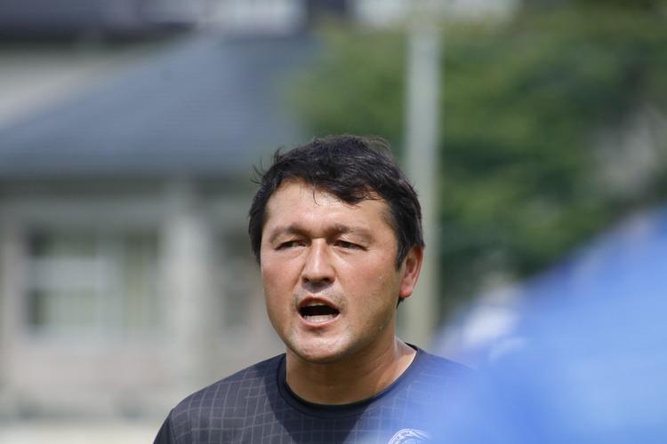 【アツマーレ日記】9月8日TR
